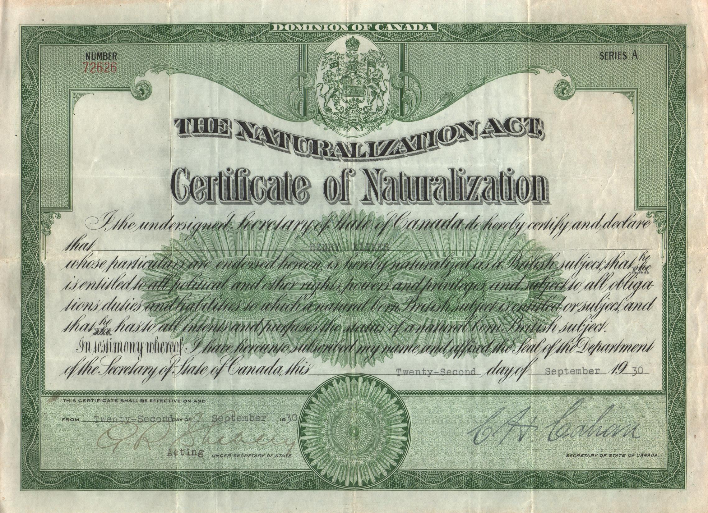 Prelevement Carte Visa Debit Immediat